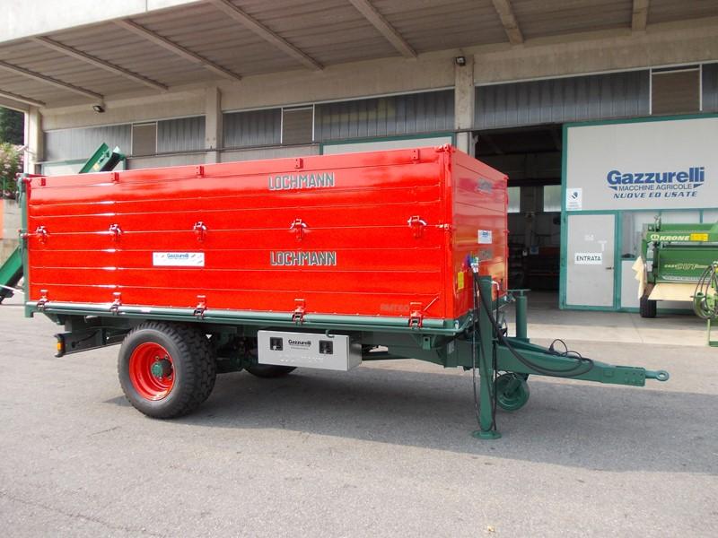 Macchine Agricole Nuove Www Gazzurelli It
